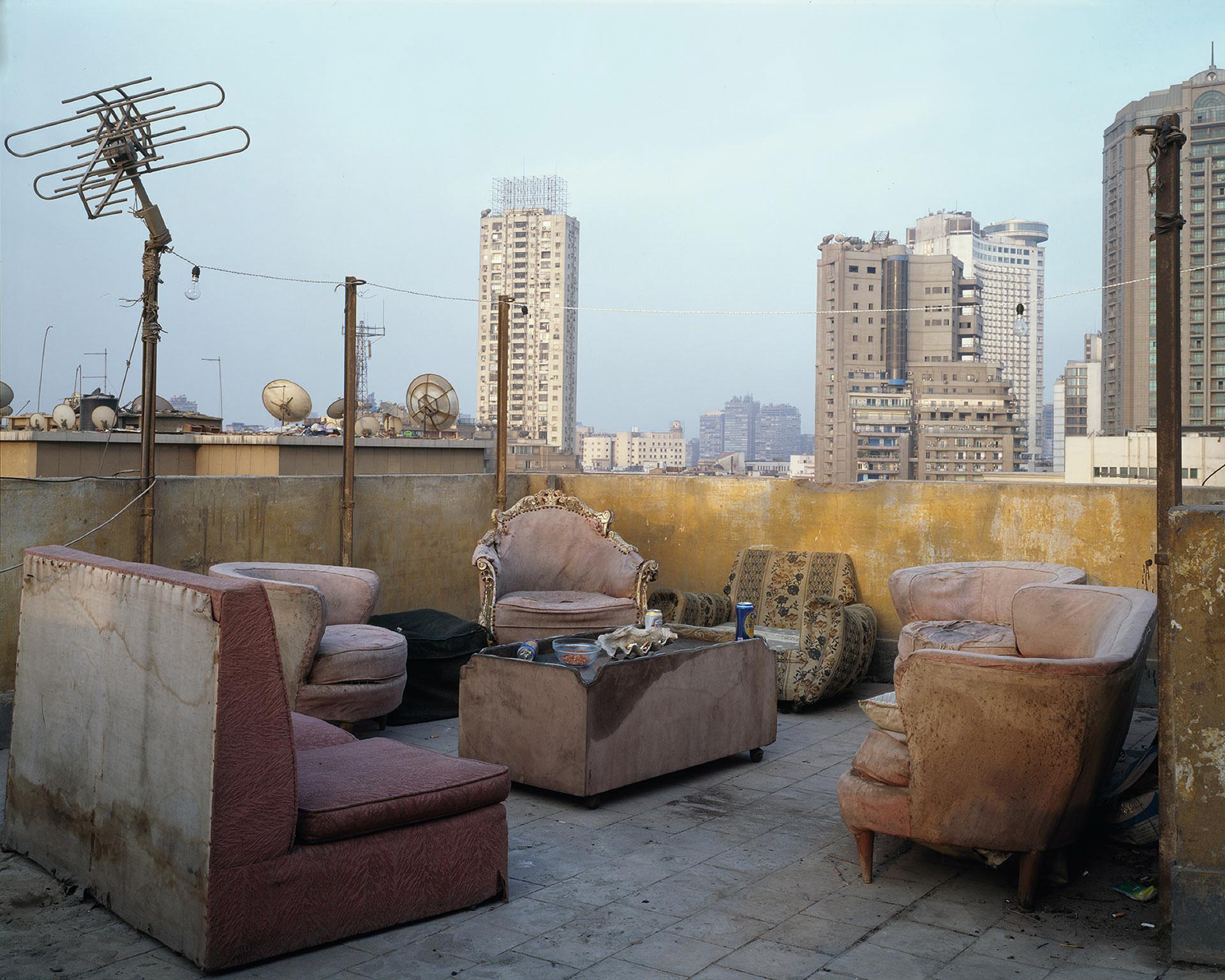 garden-city_cairo